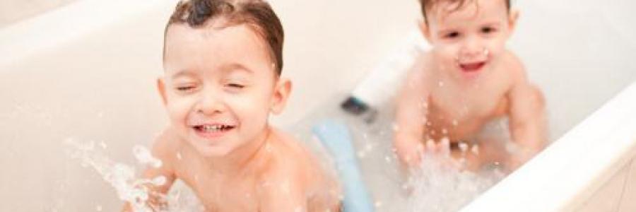 水丽软水机柔顺星上市,子母机差异化满足不同家庭对软化水需求
