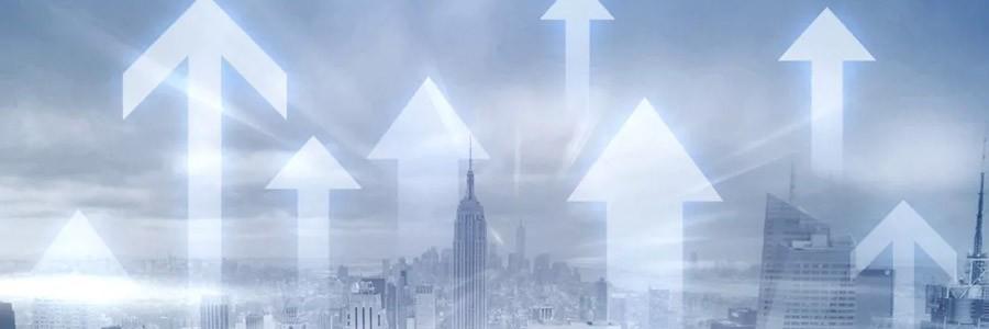 行业是升是降?为何要装净水器?哪些市场最火?什么机器是主流?答案来了!